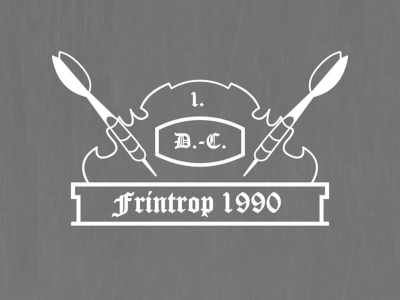 1. DC Frintrop 1990
