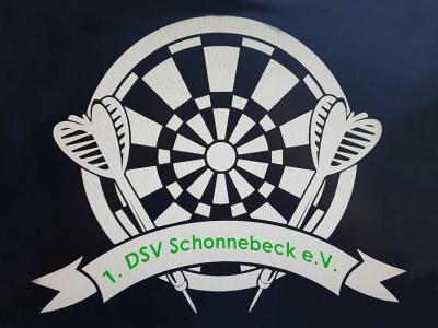 1. DSV Schonnebeck e.V.