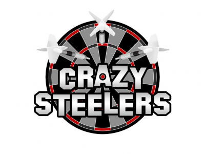 Crazy Steelers e.V. 2010