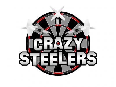 Crazy Steelers e.V. 2010