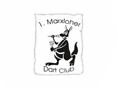 1. Marxloher Dartclub Duisburg 1987 e.V.