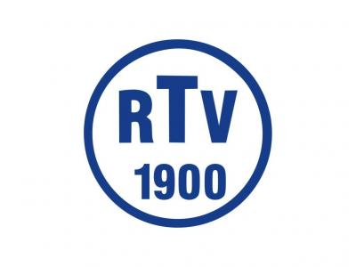 Rumelner TV 1900