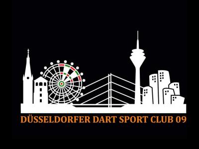 Düsseldorfer DSC 09 e.V.