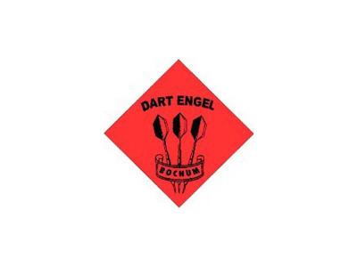 Dart-Engel Bochum e.V.