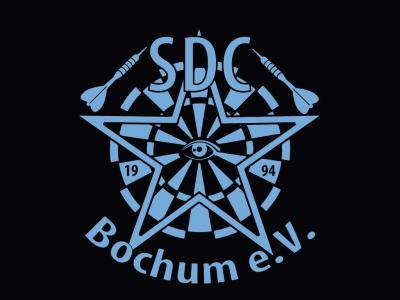 SDC Bochum e.V.