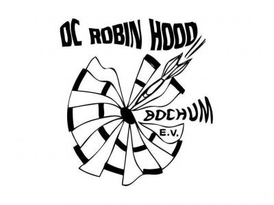 DC Robin Hood Bochum e.V.