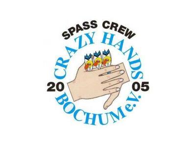 S.C. Crazy Hands Bochum 2005 e.V.