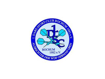 1. DSC Bochum 1982 e.V.