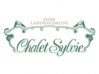 Chalet Sylvie - Feine Landhausmode