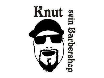 Knut sein Barbershop