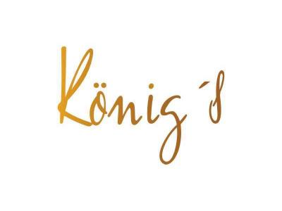 Königs Restaurant-Cafe-Bar
