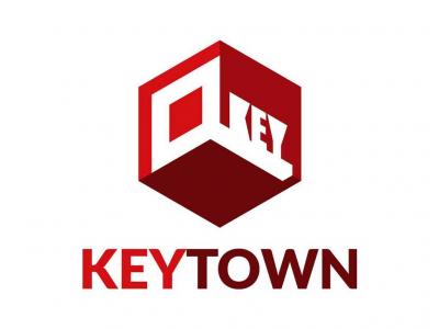 Keytown
