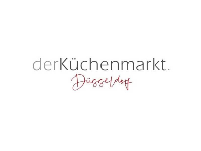 der Küchenmarkt Düsseldorf