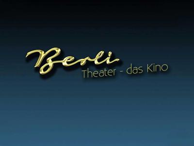 Berli Theater - das Kino