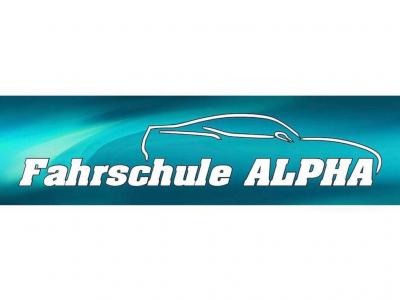 Fahrschule ALPHA
