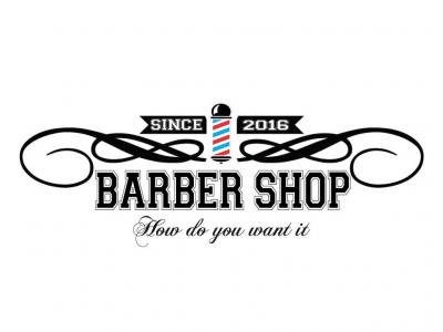 Baber-Shop MG