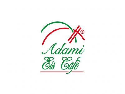 Adami Eiscafe