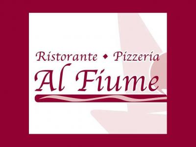 Al Fiume