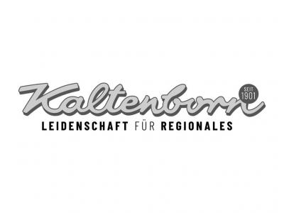 Metzgerei Kaltenborn