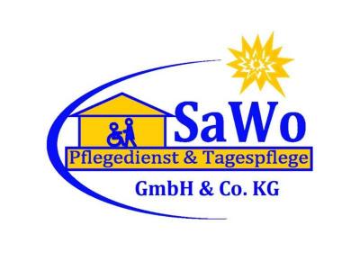 SAWO Pflegedienst & Tagespflege