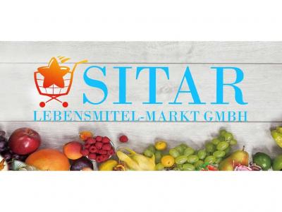 Sitar Lebensmittel-Markt