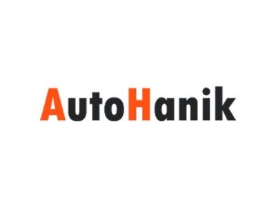 Auto Hanik