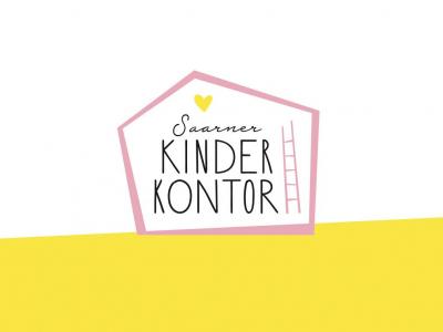 Saarner Kinderkontor