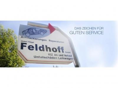 Auto Feldhoff GmbH