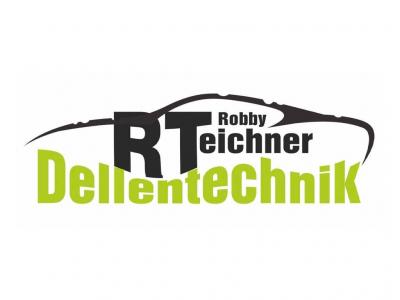 RT Dellentechnik
