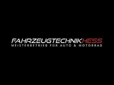 Fahrzeugtechnik Hess