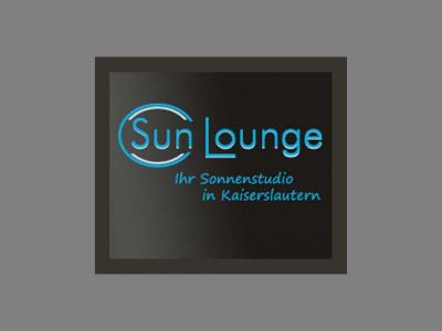 Sonnenstudio Sun Lounge