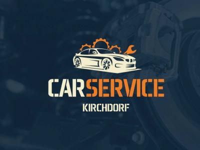 CarService Kirchdorf