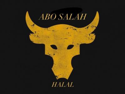 Abo Salah Halal - Metzgerei