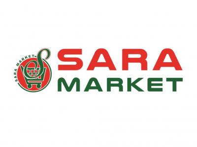 Sara Market