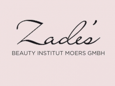Zades Beauty Institut Moers GmbH