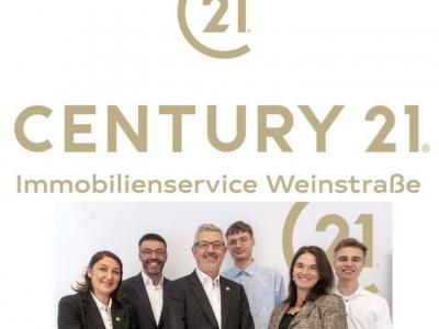 Century 21 Sachverständigenbüro & Immobilienmakler