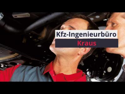 KFZ-Prüfzentrum Altenburg