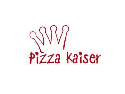 Pizza Kaiser