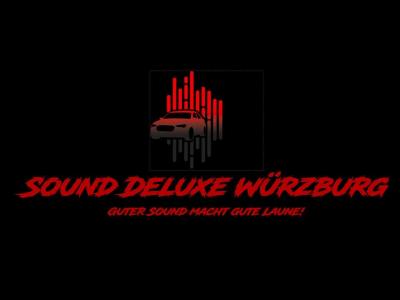 Sound Deluxe Würzburg