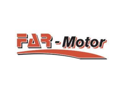 FAR - Motor