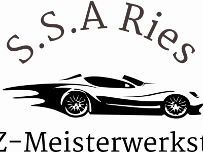 S.S.A Ries - KFZ Meisterwerkstatt