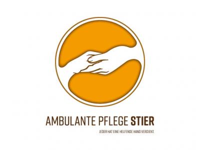 Ambulante Pflege Stier