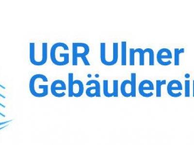 UGR Ulmer Gebäudereinigung