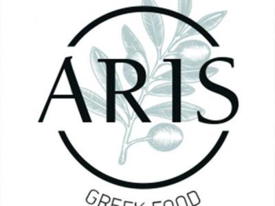Aris Greek Foode