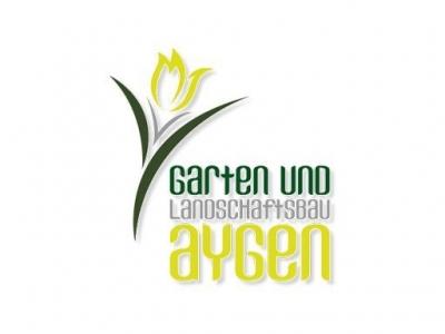 Garten- und Lanschaftsbau AYGEN