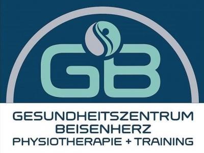 Gesundheitszentrum Beisenherz
