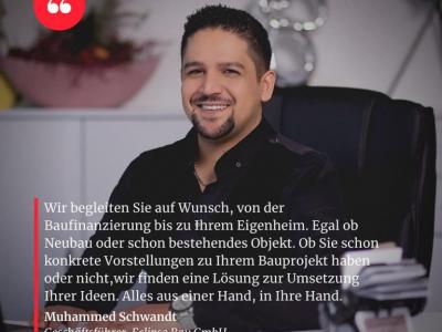Eclipse Bau GmbH