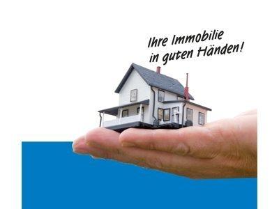 Immobilienmanagement Kristina Strenger