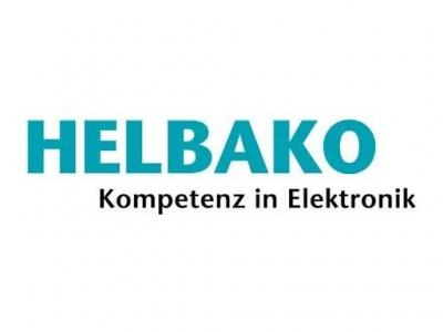 HELBAKO GmbH