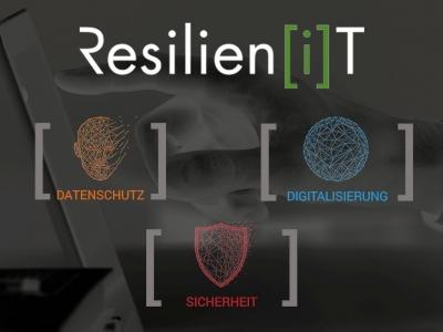 Resilien iT